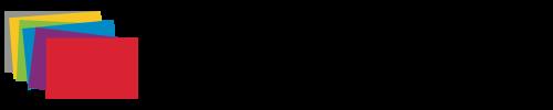 Auf dem Weg zum denkenden Rechnen Logo